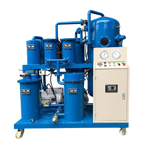 lube oil recycling, lube oil recycling plant, lube oil recycling machine, used lube oil recycling process, used lube oil recycling plant, lubricating oil recycling, lubricant oil recycling, lubricating oil recycling plant, recycling of used lubricating oi
