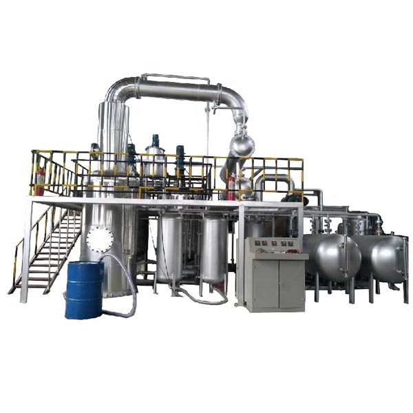 used oil recycling, used oil recycling machine, used oil recycling plant, used oil recycling equipment, used oil recycling process, used oil recycling companies, used car oil recycling, used car oil recycling machine, used motor oil recycling process, use